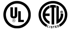 Etonnant Utility Icons ...