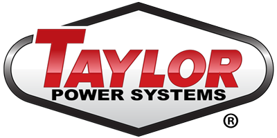 Standby Generators, Prime Power and Agricultural Generators by Taylor Power Systems
